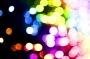 gallery_lights_coloured_000002630054Medium
