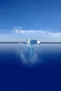 iceburg_000003949277Medium